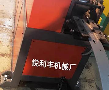 浙江电梯U型槽