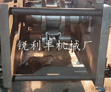 抗震支架设备 抗震支架生产线 抗震支架厂家